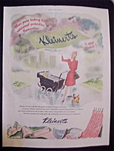 1945   Kleinert's (Image1)