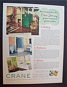 1946  Crane  Company (Image1)