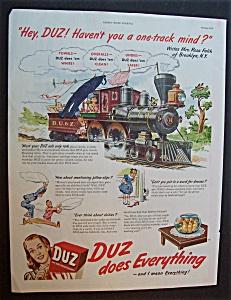 1946  Duz (Image1)