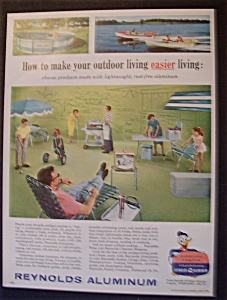 1958  Reynolds  Aluminum (Image1)
