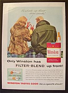 1959  Winston  Cigarettes (Image1)