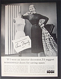 1956  Modernfold   Doors (Image1)