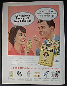 1958  Raleigh  Cigarettes (Image1)