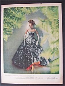 1958  Modess (Image1)