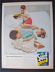 1958  Surf  Whitener (Image1)