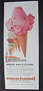 1959  Howard  Johnson's (Image1)