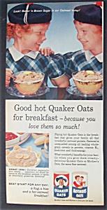 1959  Quaker  Oats (Image1)