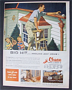 1956  Chase  Brass  &  Copper  Co. (Image1)