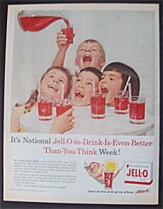 1959  Jell - O (Image1)