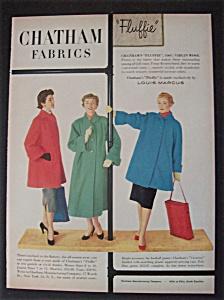 1953  Chatham  Fabrics (Image1)