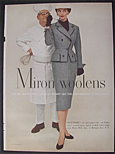 1953  Miron  Woolens (Image1)