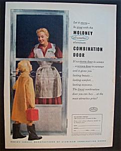 1952  Moloney  Combination  Doors (Image1)