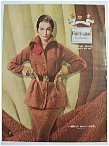 1953  Forstmann  Woolen  Company (Image1)