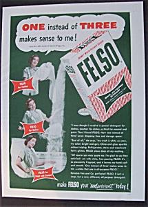 1951  Felso  Detergent (Image1)