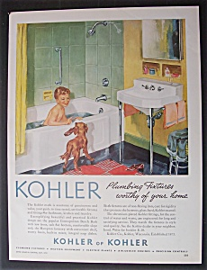 1952  Kohler  of  Kohler (Image1)