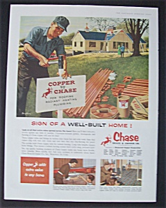 1955  Chase  Brass  &  Copper  Company (Image1)