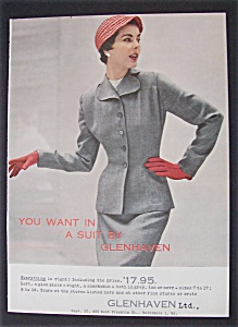 1950  Glenhaven (Image1)