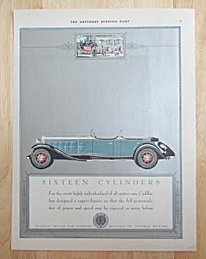 1955  General  Motors (Image1)