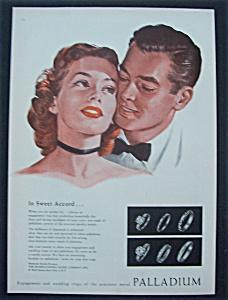1951  Palladium (Image1)