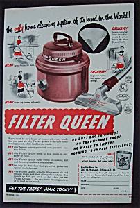 1951  Filter  Queen (Image1)
