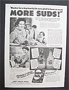 1943  Super  Suds (Image1)