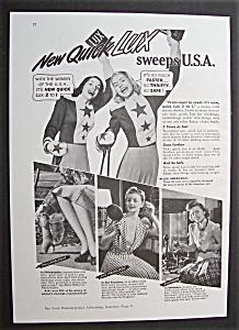 1941  Lux  Soap (Image1)