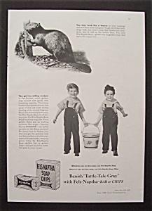 1940  Fels - Naptha  Soap (Image1)