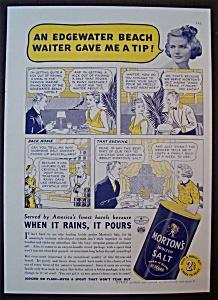 1937  Morton  Salt (Image1)