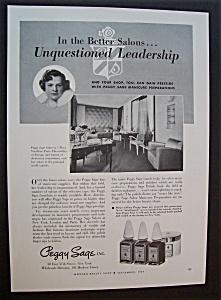 1939  Peggy  Sage (Image1)