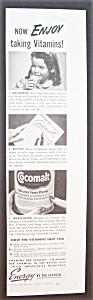 1939  Cocomalt (Image1)