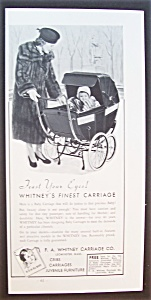 1939  F.   A.   Whitney  Carriage  Co. (Image1)