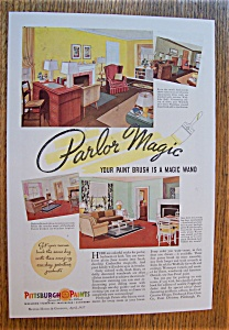 1937  Pittsburgh  Paints (Image1)