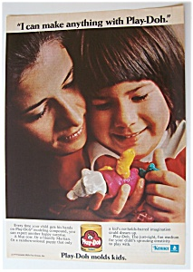 1975  Kenner  Play - Doh (Image1)