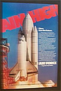 1985  Air  Force (Image1)