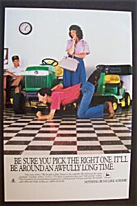 1988  John  Deere (Image1)