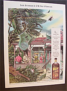 1992  Myer's  Rum (Image1)
