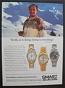 1995 Smart Jewelers (Image1)