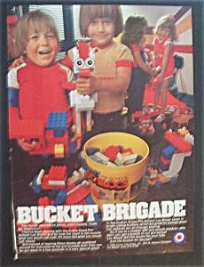 1981  Entex  Giant  Pre - School  Loc  Blocs (Image1)