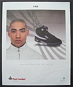2004  Foot  Locker (Image1)