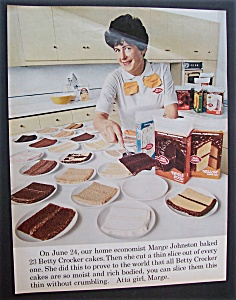 1971  Betty  Crocker (Image1)