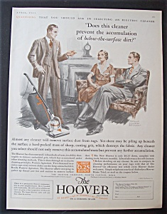 1931  The  Hoover (Image1)