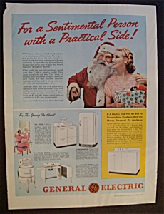 1939  General  Electric  Appliances (Image1)