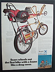1969  Sears  Sports  Center (Image1)