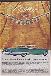 1957  Cadillac (Image1)