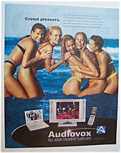 2004  Audiovox (Image1)