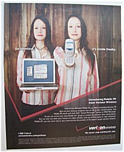 2004  Verizon  Wireless (Image1)