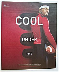 2004  Nike  Pro  with  Michael  Vick (Image1)
