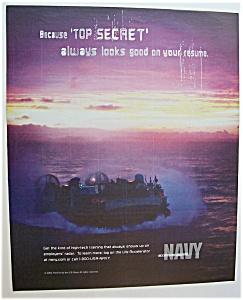 2003  Navy (Image1)