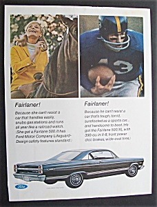 1966  Ford  Fairlane (Image1)