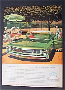 1960  Pontiac  Bonneville (Image1)